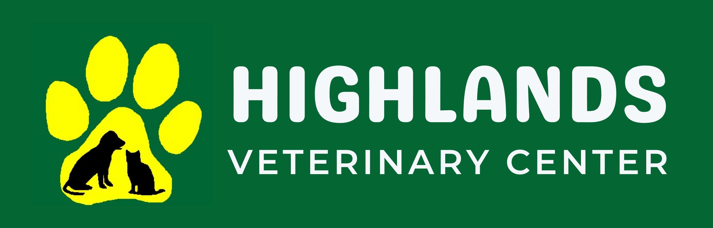 Highlands Veterinary Center